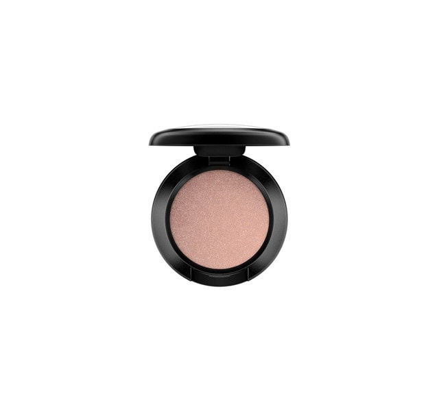 Small Eye Shadow